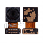 Front Camera Module with Flex Cable for HTC U11/ U11 Life
