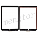 Touch Screen Digitizer for iPad Pro (12.9 inches) 1st Gen - Black