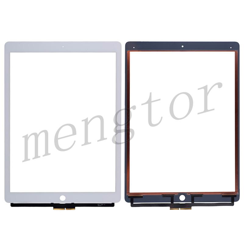 Touch Screen Digitizer for iPad Pro (12.9 inches) 1st Gen - White