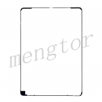Touch Screen Digitizer Adhesive Strips for iPad Pro(10.5 inches)