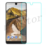 Tempered Glass Screen Protector for Essential Phone PH-1 (Retail Packaging)