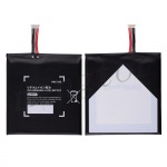 3.7V 4310mAh Internal Battery for Nintendo Switch(HAC-003)