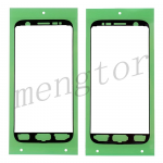 LCD Bezel Frame Adhesive Tape for Samsung Galaxy S7 Active G891