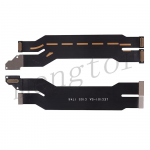 Motherboard Connecting Flex Cable for OnePlus 6