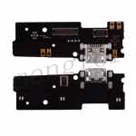 Charging Port with PCB board for Motorola Moto E4 Plus XT1774 XT1775(for Europe Version)