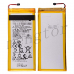 3.8V 2810mAh Battery for Motorola Moto G5S Plus XT1806/ Moto G6 XT1925(HG30)