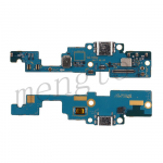 Charging Port with PCB board for Samsung Galaxy Tab S3 9.7 T820 T825