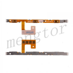 Power & Volume Flex Cable for Samsung Galaxy Tab S3 9.7 T820 T825 T827