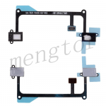 Touch Sensor Keyboard Flex Cable for Samsung Galaxy Tab S3 9.7 T820 T825 T827