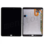 LCD Screen Display with Digitizer Touch Panel for Samsung Galaxy Tab S3 9.7 T820 T825 T827(for Samsung) - Black