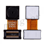 Front Camera Module with Flex Cable for LG K8 2018 SP200,LM-X210ULMG,LM-X210CM,Aristo 2