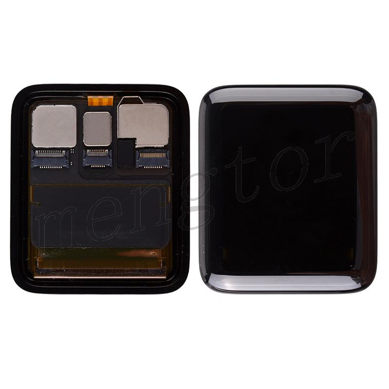 LCD & Digitizer Assembly for Apple Watch Series 3 38mm