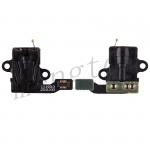 Earphone Jack with Flex Cable for OnePlus 6