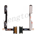Volume Flex Cable for OnePlus 6