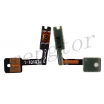 Power Flex Cable for OnePlus 6