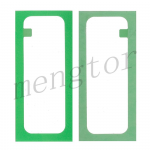 Battery Sticker for Samsung Galaxy Note 8 N950
