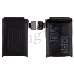 3.81V 262mAh Battery for Apple Watch Series 3 38mm(GPS Version)