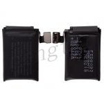 3.82V 279mAh Battery for Apple Watch Series 3 38mm(GPS + Cellular Version)