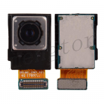 Rear Camera Module with Flex Cable for Samsung Galaxy S8 G950U/ Plus G955U (for America Version)