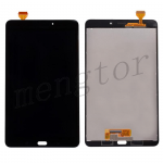 LCD Screen Display with Digitizer Touch Panel for Samsung Galaxy Tab A(2017) T380(for SAMSUNG) - Black