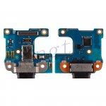 Charging Port with PCB board for HTC U11 Life