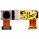 Rear Camera with Flex Cable for HTC Bolt,10 evo