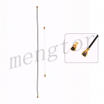 2 in 1 Signal Antenna Cable for HTC Bolt,10 evo