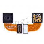 Front Camera Module with Flex Cable for OnePlus 6