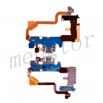 Charging Port with Flex Cable for LG G7 ThinQ LM-G710(for Europe Version)