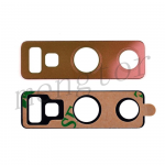 Rear Camera Glass Lens for Samsung Galaxy Note 9 N960 - Bronze