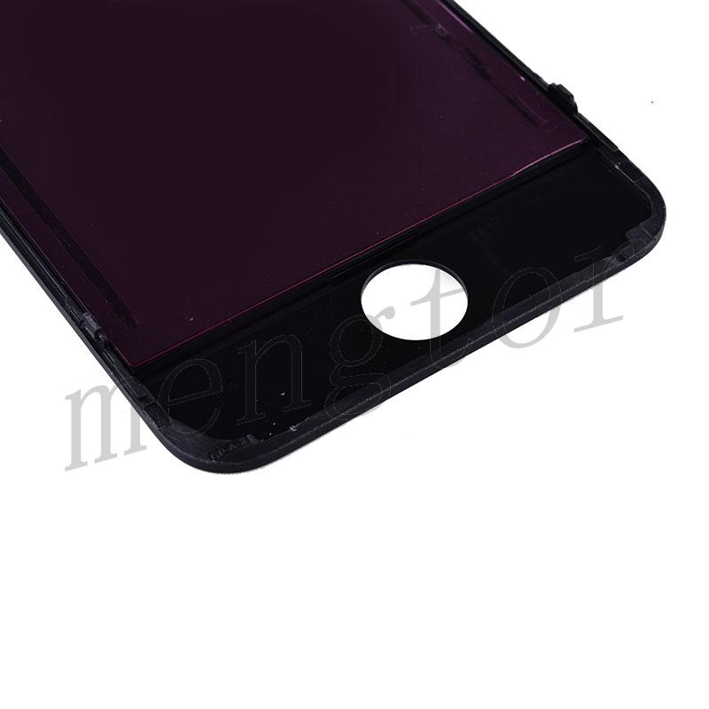 how to download files on iphone black lcd amp digitizer and frame for ipod touch 5th mengtor 18751