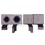 Rear Camera Module with Flex Cable for iPhone XS/ XS Max
