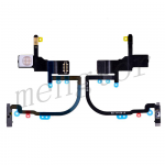 Power Flex Cable for iPhone XS Max(6.5 inches)