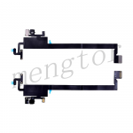 Proximity Sensor Flex Cable for iPhone XS Max(6.5 inches)