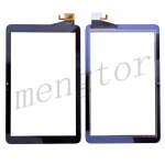 Touch Screen Digitizer for LG G Pad X 10.1 V930(for LG) - Black