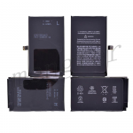 3.8V 3174mAh Battery for iPhone XS Max(6.5 inches)
