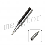 Replacement Soldering Tip (Thin)