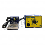 Lead Free Soldering Station 936A