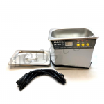 High Quality Stainless Steel Ultrasonic Cleaner 3550