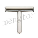 Silicon Roller for iPad or Tablet