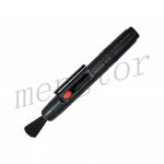 LCD / Glass Digitizer Cleaning Pen