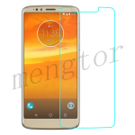 Tempered Glass Screen Protector for Motorola Moto E5 Plus XT1924