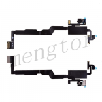 Proximity Sensor Flex Cable for iPhone XS(5.8inches)
