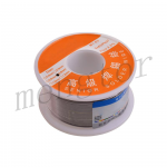0.8mm Sn63/Pb37 Senior Soldering Wire 100g