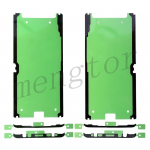 LCD Bezel Frame Adhesive Tape for Samsung Galaxy Note 9 N960