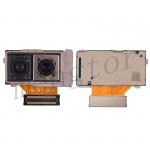 Rear Camera Module with Flex Cable for LG G7 ThinQ LM-G710
