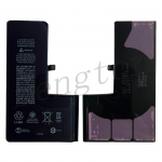 3.81V 2658mAh Battery with Adhesive for iPhone XS