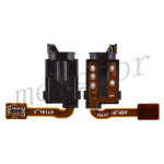 Earphone Jack with Flex Cable for LG G7 ThinQ LM-G710