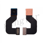 Wide Angle Front Camera Module with Flex Cable for Google Pixel 3 XL (Left)