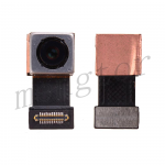 Front Camera Module with Flex Cable for Google Pixel 3 (Right)